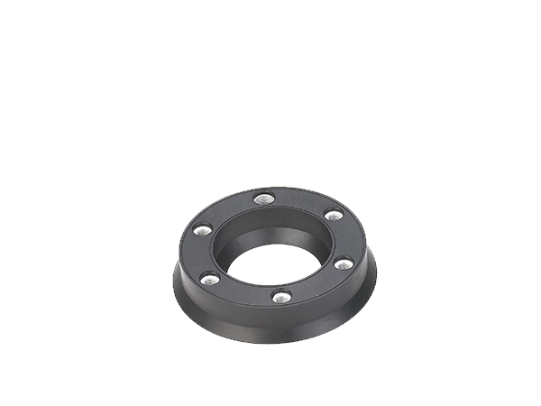 SDL-serie ringvormige zuignap