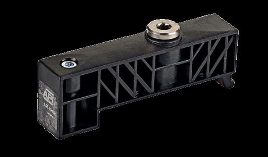 Solenoid ventielen serie A2 - A2I