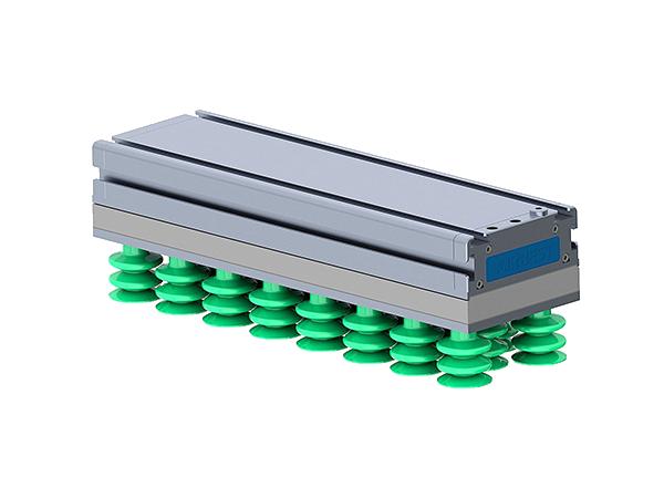 Vacuüm grijpsysteem TXC Series