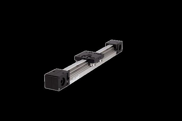 LT50-TR-G8 Loopwiel geleiding