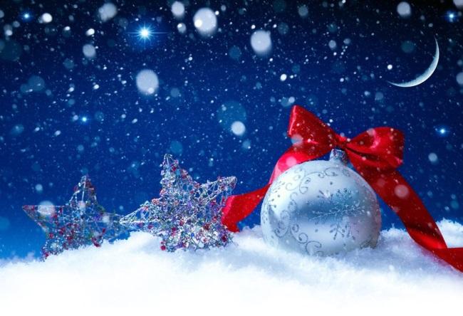 Fijne kerstdagen en een voorspoedig 2015 !