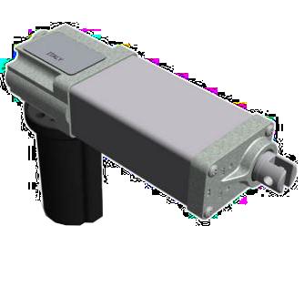 Lineaire actuator ALI1 DC
