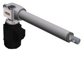 Lineaire actuator ALI5 AC