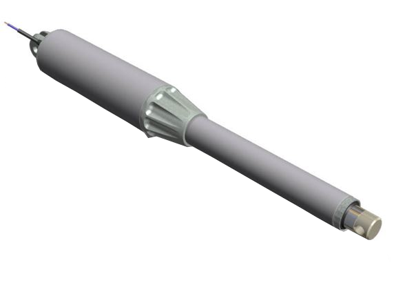 Lineaire actuator L03 DC