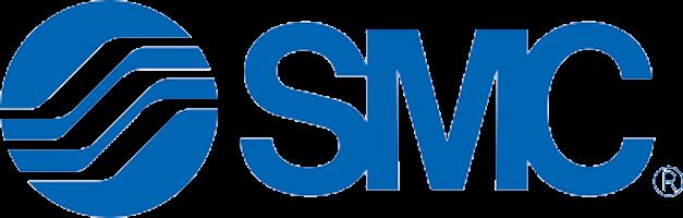 SMC pneumatiek cilinders