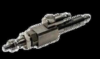 SMC micro cilinders