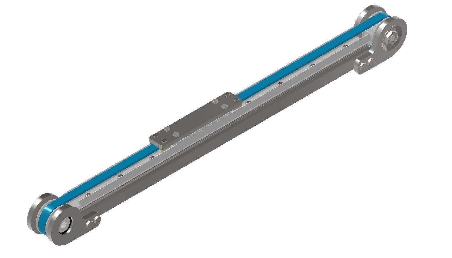 LTi45-TRB-C45