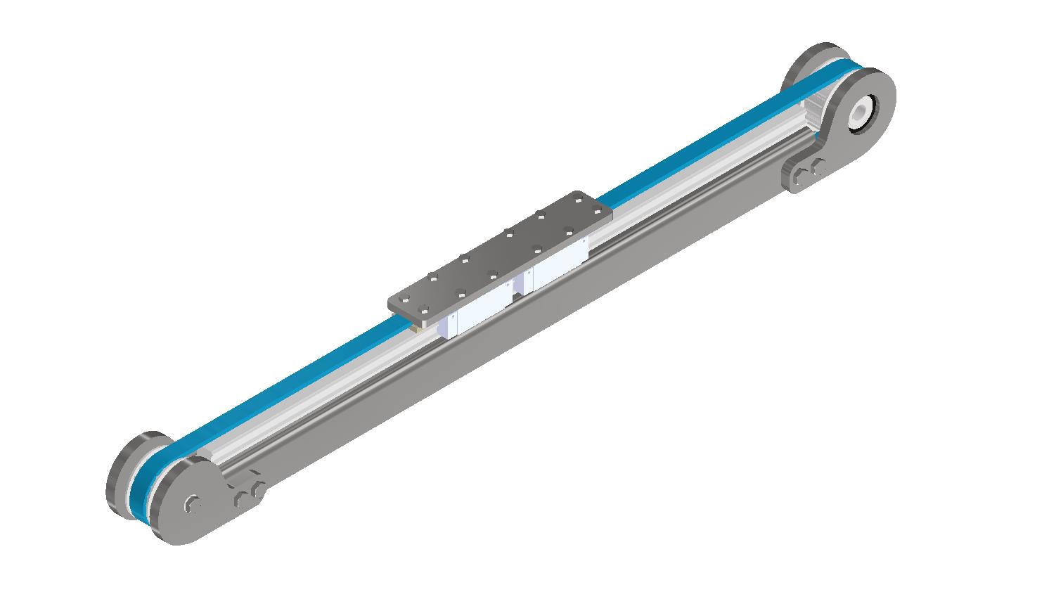 LTi45-TRB-S20iD