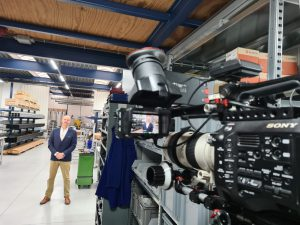 Filmdag Almotion 4