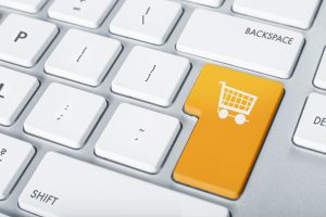 webshop - Almotion