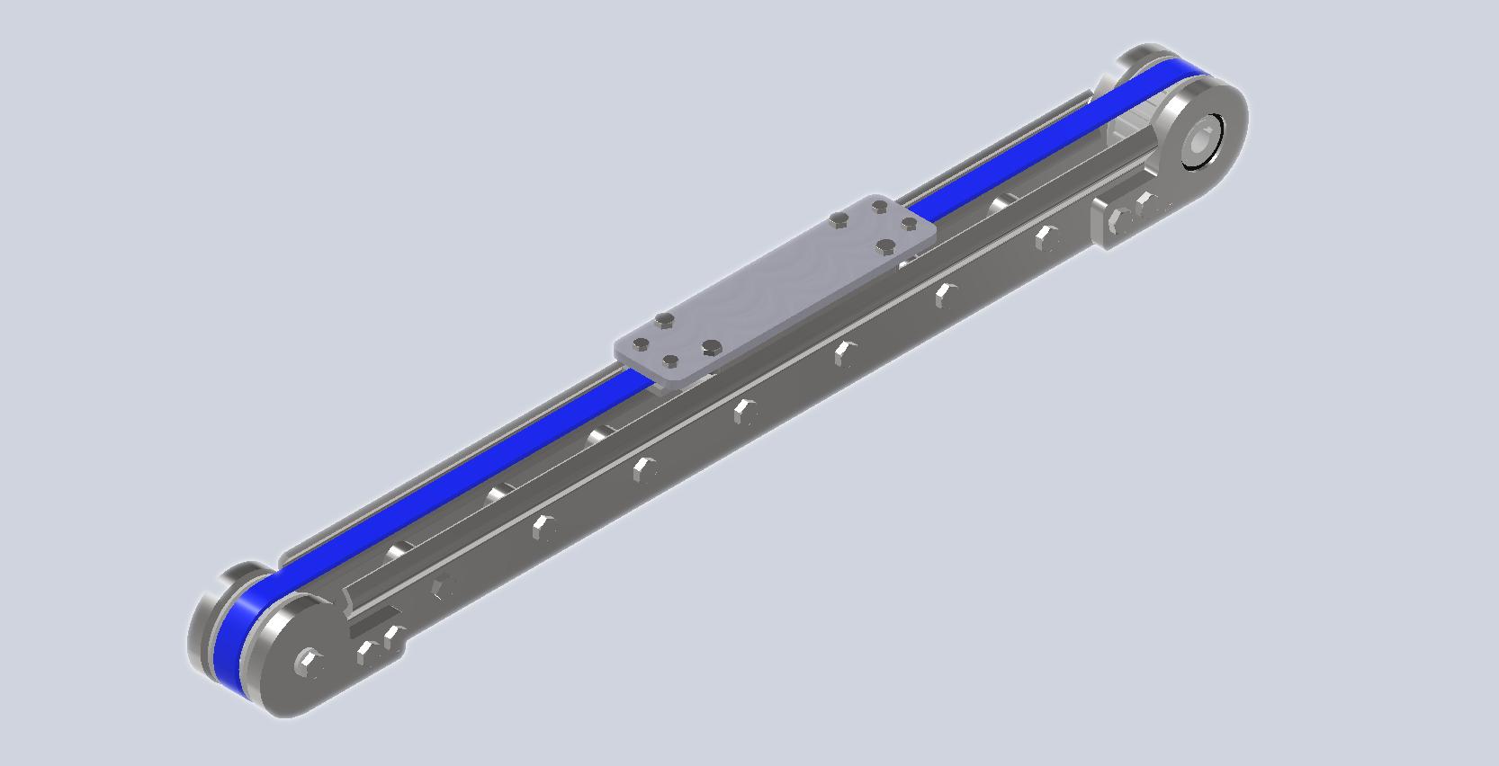 LTi60-TRB-C45